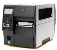 ZT410 Printer (300DPI USB 2.0 RS-232 SERIAL 10/100 ENET BLTH 2.1 PEEL) | ZT41043-T110000Z | ZT41043-T110000Z