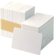 KIT,CRD,PVC,50 MIL,250 CARDS/BOX | 104523-175 | 104523-175