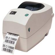 TLP 2824 Plus Printer (203DPI TT SER/USB CTR) | 282P-101112-000 | 282P-101112-000