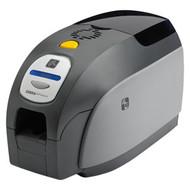ZXPS3 S1 Printer (2/S,USB,US, ISO HICO/LOCO MAG) | Z32-0M000200US00 | Z32-0M000200US00