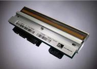 Zebra Printhead for HC100 61330M | 61330M