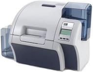 ZXP 8L Printer (RETRANSFER 2/S COLOR+LAM U SB,ETHERNET) | Z84-000C0000US00 | Z84-000C0000US00