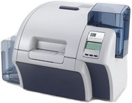 ZXP 8L Printer (Retransfer,2/S COLOR+LAM S MARTCARD,MIFARE,MAG,USB,ETHER) | Z84-AM0C0000US00 | Z84-AM0C0000US00