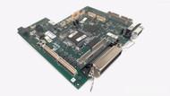 Zebra Main Logic Board, 8MB for HC100 61335M | 61335M