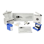 Cleaning Card Kit (Qty. 10) for the HC100 | 61332M | 61332M