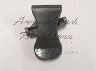 QL320/320+ Belt Clip | CA15926-2 | CA15926-2