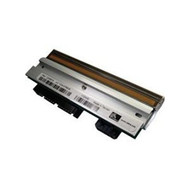 Printhead 600 dpi for 110xi4 P1004233 | P1004233