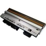 Printhead 300 dpi for 170xi4 P1004237 | P1004237