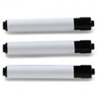 Zebra cleaning pens - 12 pack for all printers 104523-118 | 104523-118