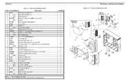 Head Up Sensor (Direct Thermal)   105934-041