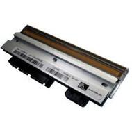 GK420d (Direct Thermal) Printhead 105934-037   105934-037