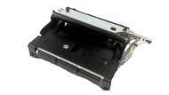 090 Printhead Mounting Bracket, 600 DPI | 47105