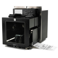 ZE500 Print Engine (300 dpi, 4 Inch, LH, Serial/Parallel/USB/Int 10/100, ZebraNet, 802.11b/g, Power Supply, RFID) | ZE50043-L013R00Z | ZE50043-L013R00Z