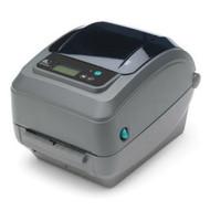 DT Printer CVS GX420d; 203dpi, US Cord, EPL2, ZPL II, USB,