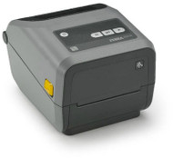 ZD420 Printer (300 dpi, US Cord, USB, USB Host, BTLE, 802.11ac and Bluetooth 4.0, EZPL) | ZD42043-C01W01EZ