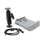 Main Control PCBA, Full Memory , Ser./Ethernet/USB/Cutter Capable G105916-010   G105916-010