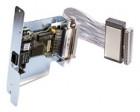 Main Control PCBA, Full Memory, Ser./Par./USB | G105916-011