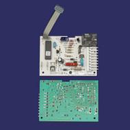 7030 CONTROLLER BOARD | 101878