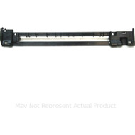 Leaf Spring for TTP2100 102971 | 102971