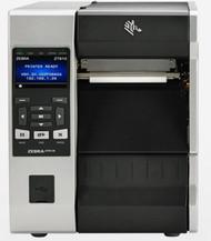 ZT61046-T0101A0Z | Standard ZT610 with 600 DPI (24 dots/mm), UHF RFID (US/Canada) | ZT61046-T0101A0Z