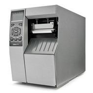 ZT51043-T110000Z | Standard ZT510 with 300 DPI (12 dots/mm), Cutter | ZT51043-T110000Z