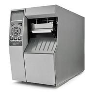 ZT51043-T210000Z | Standard ZT510 with 300 DPI (12 dots/mm), Rewind with Peel | ZT51043-T210000Z