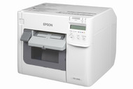 Epson ColorWorks C3500 (C31CD54011)