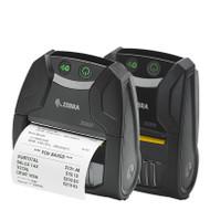 ZEBRA ZQ320 Printer Model ZQ32-A0E02T0-00