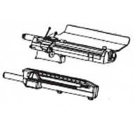 Kit Tricolor Sensor ZXP8 | 105936G-024