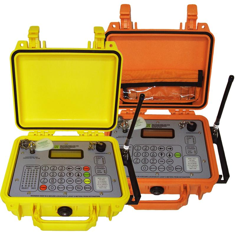 1673-remote-firing-device-kit.jpg