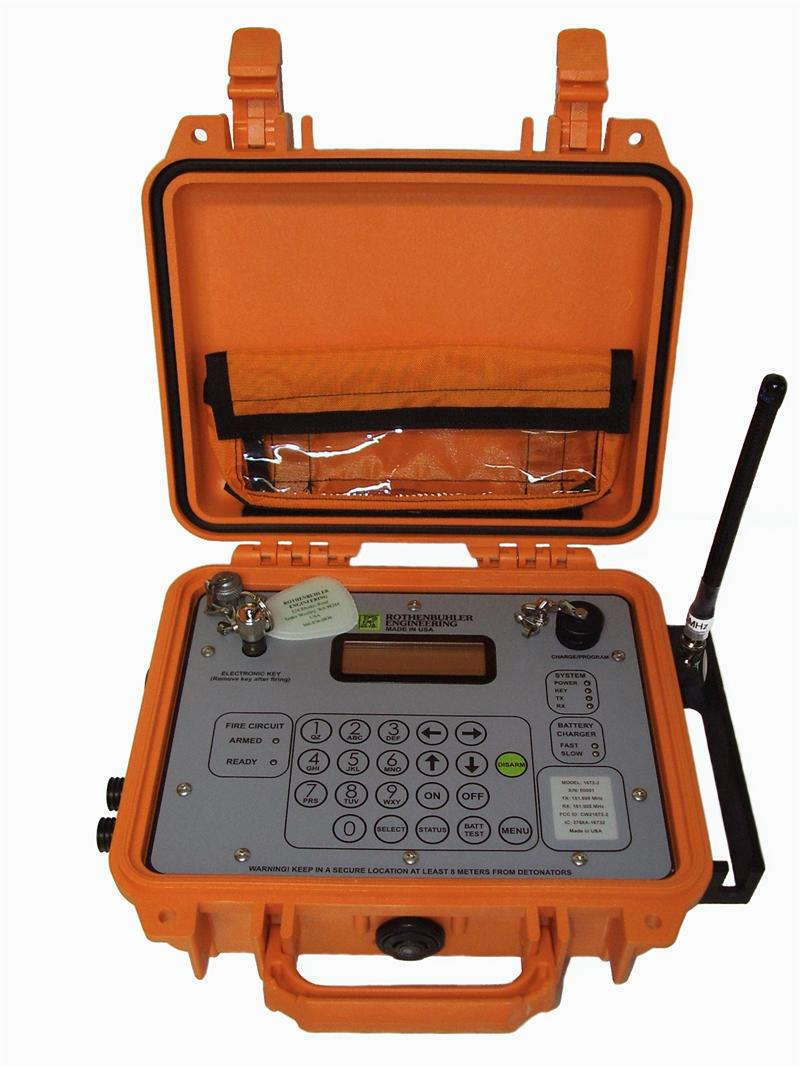 1673-remote-firing-device-remote.jpg