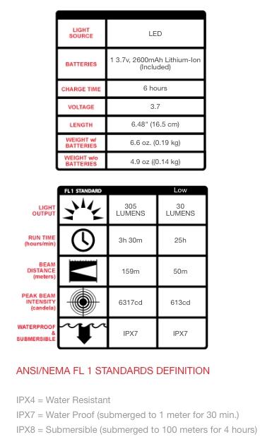 2380r-specs.jpg