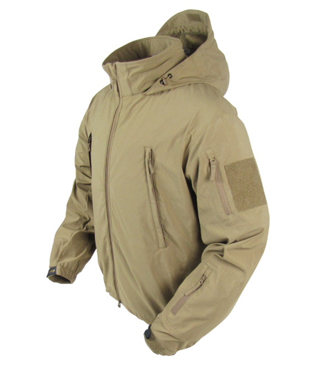 609-summit-zero-lightweight-soft-shell-jacket-a.jpg
