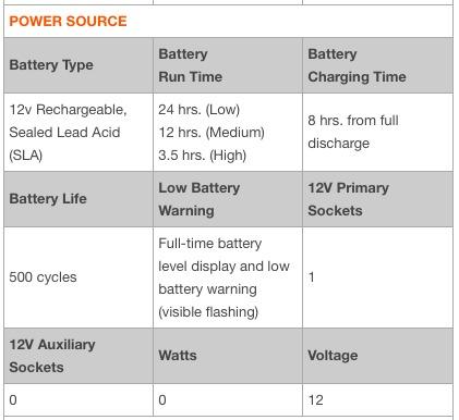 9490-power.jpg