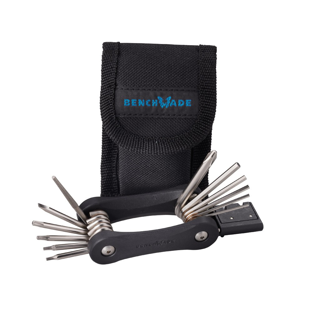 985995f-folding-toolkit-.jpg