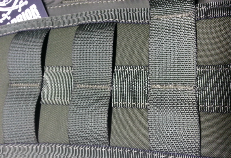 attention-to-detail-molle-harness.jpg