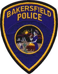 bakersfield-pd.jpg