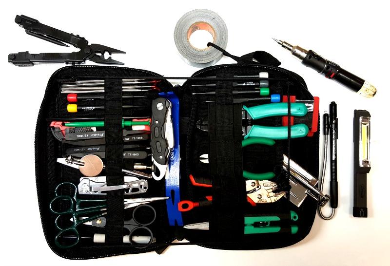 basic-eod-tool-kit-black.jpg