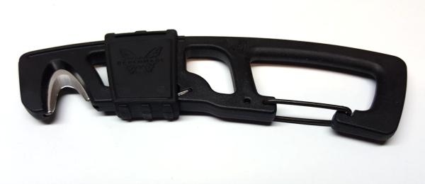benchmade-black-safety-hook-knife.jpg