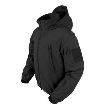 black-summit-jacket.jpg