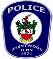 brentwood-pd-badge.jpg