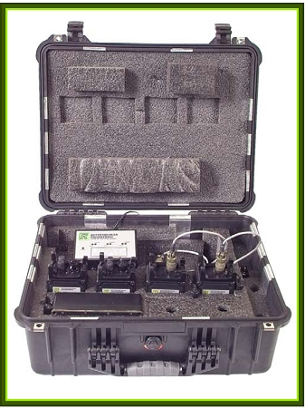 complete-1678-remote-firing-device-with-1-electric-and-1-rsti-nonel-receiver.jpg