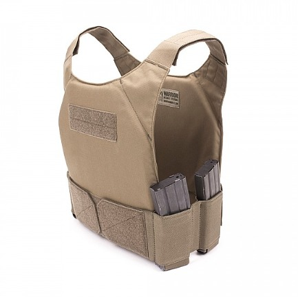 concealed-carry-plate-carrier-tan.jpg