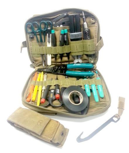 custom-eod-kit-full-a.jpg