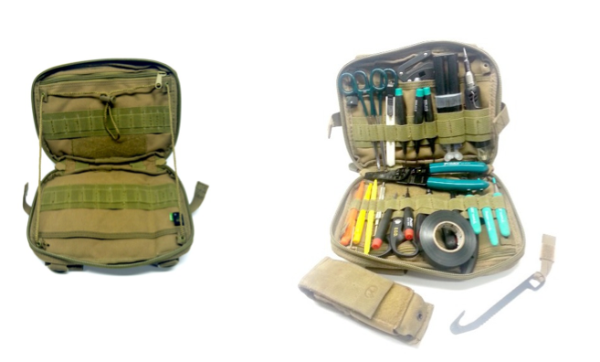 custom-eod-tool-kit-before-after.jpg