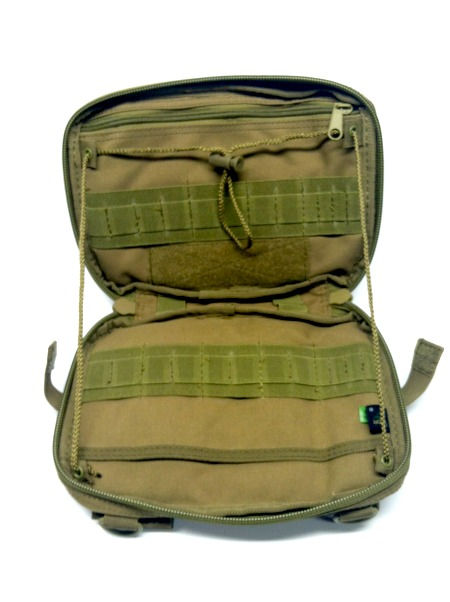 custom-eod-tool-kit-pouch-c.jpg