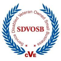 cve-sdvosb-2.jpg