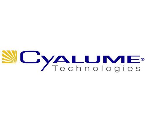 cyalume-logo.jpg
