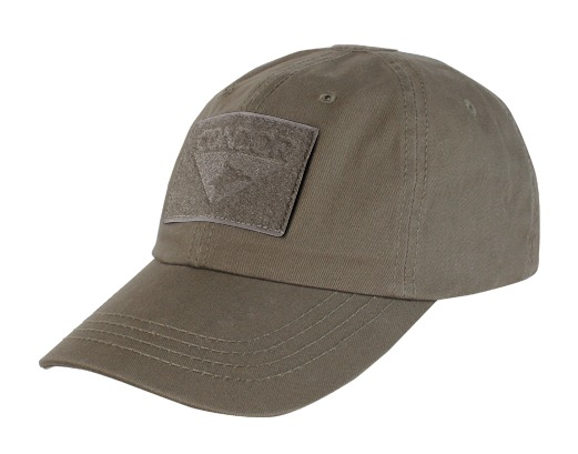 dark-earth-command-ball-cap.jpg
