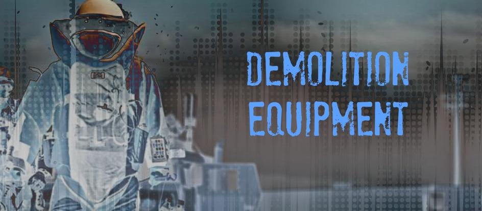demolition-equipment-2016.jpg